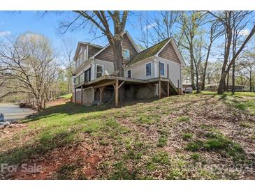 Photo one of 4200 Section View Ln Charlotte NC 28278 | MLS 3748512