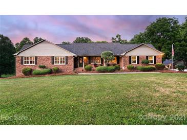 Photo one of 651 Linwood Rd Mooresville NC 28115 | MLS 3748522