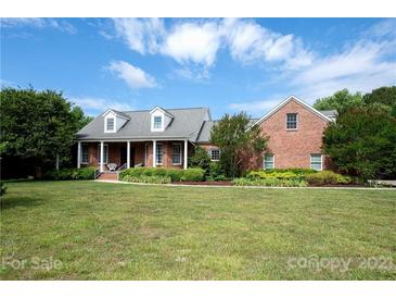 Photo one of 970 Oxford Dr Rock Hill SC 29732 | MLS 3748541