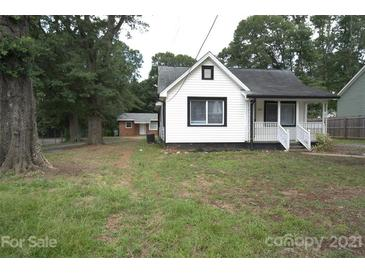 Photo one of 408 North St Belmont NC 28012 | MLS 3748568