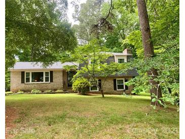 Photo one of 104 Brookside Dr # 3 Fort Mill SC 29715   MLS 3748576