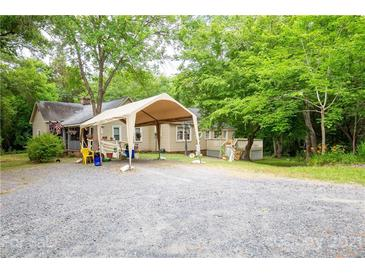 Photo one of 1673 George Dunn Rd Rock Hill SC 29730   MLS 3748628