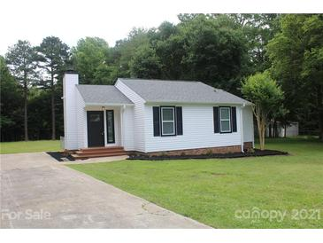 Photo one of 5020 Country Oaks Dr Rock Hill SC 29732   MLS 3748639