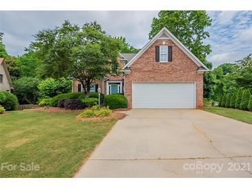 Photo one of 2010 Rosehaven Ln Rock Hill SC 29732   MLS 3748695