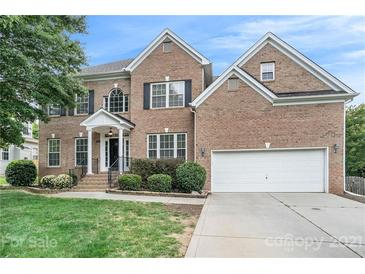 Photo one of 3715 Messina Rd Clover SC 29710 | MLS 3748704