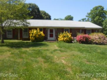 Photo one of 2118 Deepwood Nw Pl Concord NC 28027 | MLS 3748722