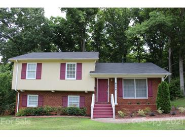 Photo one of 6209 Springfield Dr Charlotte NC 28212   MLS 3748779