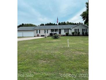 Photo one of 1573 Glenway Rd Clover SC 29710   MLS 3748794