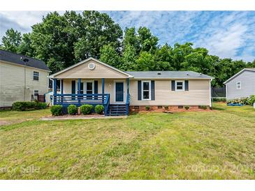 Photo one of 105 Shamrock Ct Fort Mill SC 29715 | MLS 3748821