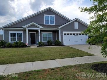 Photo one of 10510 Maggie May Ln Charlotte NC 28278 | MLS 3748908