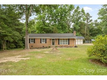 Photo one of 445 Providence Rd Lancaster SC 29720 | MLS 3748928