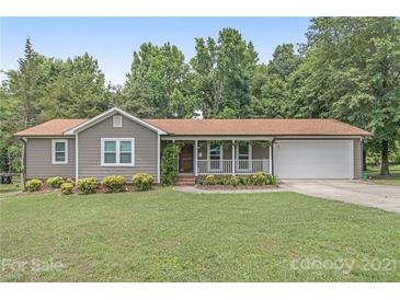Photo one of 2430 Roberta Rd Concord NC 28027   MLS 3749007