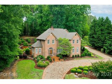 Photo one of 125 Glenbrook Springs None New London NC 28127   MLS 3749063