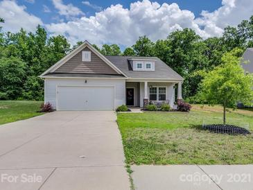 Photo one of 7241 Sonja Dr Clover SC 29710 | MLS 3749267