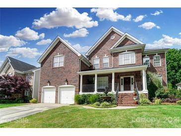 Photo one of 1315 Grayscroft Dr Waxhaw NC 28173 | MLS 3749402