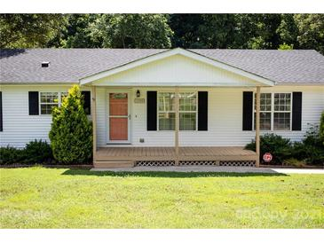 Photo one of 11309 Coble Rd Charlotte NC 28227 | MLS 3749454