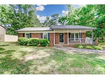 Photo one of 1695 Mulberry Cir Rock Hill SC 29732 | MLS 3749636