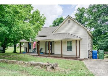 Photo one of 408 Woodlawn Ave Mount Holly NC 28120 | MLS 3749648