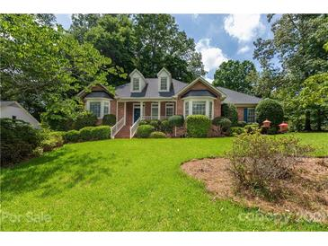 Photo one of 2737 Tealwood Dr Rock Hill SC 29732   MLS 3749678