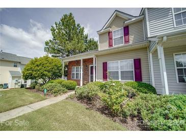 Photo one of 6168 Warrior Ave Indian Land SC 29707 | MLS 3749829