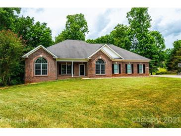 Photo one of 4085 Barnhardt St Hickory NC 28602   MLS 3749907