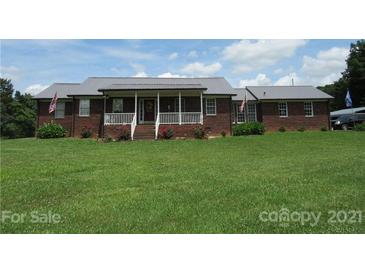 Photo one of 12605 Barrier Store Rd Locust NC 28097   MLS 3749945