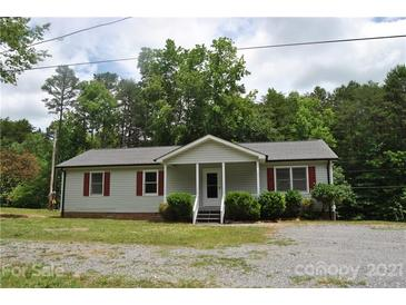 Photo one of 307 Will Hall Rd Kings Mountain NC 28086 | MLS 3749977