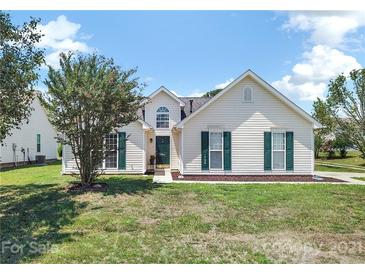 Photo one of 1756 Tate Rd Rock Hill SC 29732   MLS 3750008