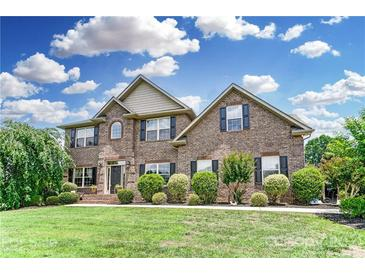 Photo one of 106 Palos Verde Dr Mooresville NC 28117 | MLS 3750241
