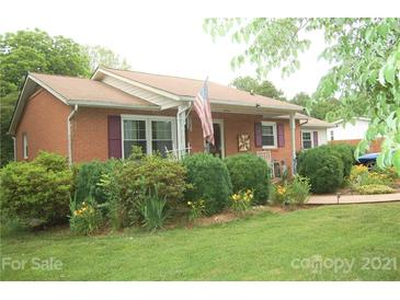 Photo one of 4750 Rocky River Rd Concord NC 28027 | MLS 3750462