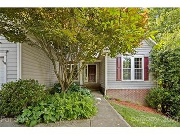 Photo one of 1606 Spandril Ln Fort Mill SC 29708   MLS 3750570