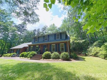 Photo one of 901 Cansler St Kings Mountain NC 28086   MLS 3750810