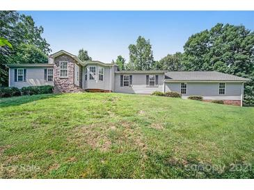 Photo one of 109 Cliffview Ln Mooresville NC 28117 | MLS 3751380