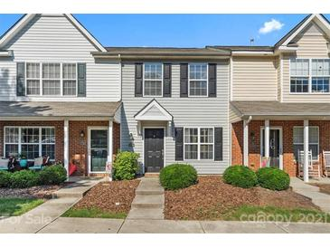 Photo one of 1536 Maypine Commons Way Rock Hill SC 29732   MLS 3751637