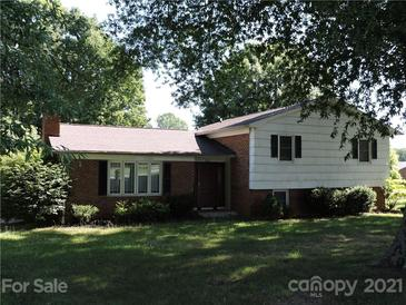 Photo one of 2451 12Th Avenue Ne Dr Hickory NC 28601   MLS 3752818