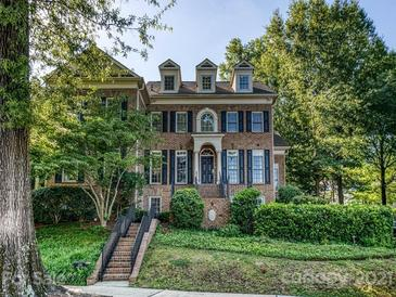 Photo one of 529 Queens Rd Charlotte NC 28207 | MLS 3753184