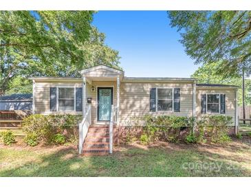 Photo one of 307 Mccammon St Fort Mill SC 29715 | MLS 3753225