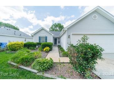 Photo one of 129 Grayland Rd Mooresville NC 28115 | MLS 3753337