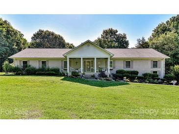 Photo one of 2270 Sunset Cir Fort Mill SC 29715 | MLS 3753617