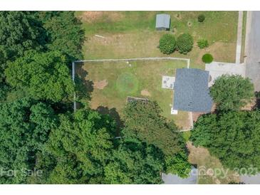 Photo one of 1043 Helms Rd # 189 Charlotte NC 28214   MLS 3754160