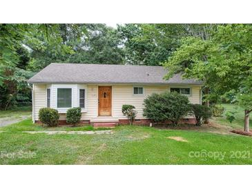 Photo one of 901 Summer Dr Gastonia NC 28052   MLS 3754403