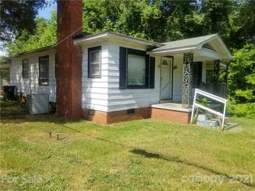Photo one of 1089 Gaither Pl Concord NC 28027   MLS 3755014