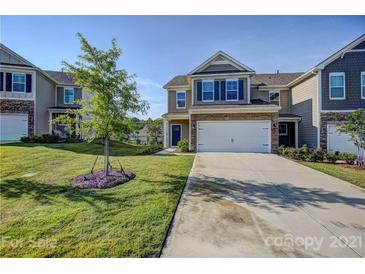 Photo one of 1333 Rainier Dr Fort Mill SC 29708   MLS 3755811