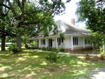 Photo one of 9020 Jack Connell Rd Indian Trail NC 28079 | MLS 3756529