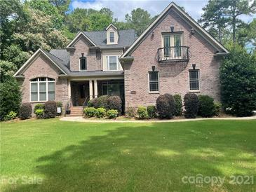 Photo one of 7013 Montgomery Rd Clover SC 29710 | MLS 3756777