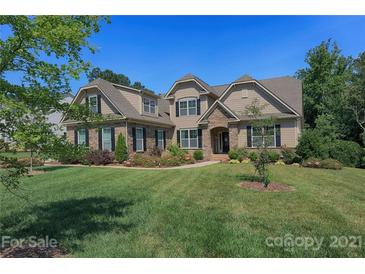 Photo one of 108 Butler Dr Mooresville NC 28115 | MLS 3756797