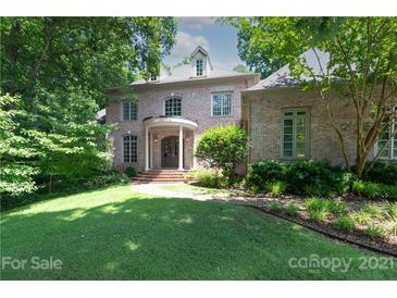 Photo one of 1759 Farrow Dr Rock Hill SC 29732   MLS 3757201