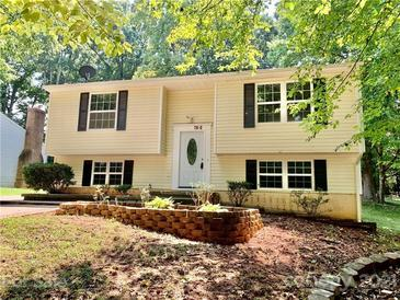 Photo one of 7910 Corder Dr Charlotte NC 28212 | MLS 3757253