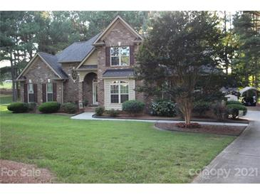 Photo one of 1458 Alexis High Shoals Rd Dallas NC 28034 | MLS 3757392