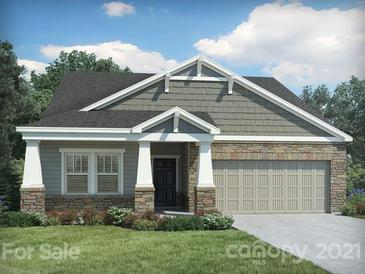 Photo one of 4062 Armstrong Farm Dr Belmont NC 28012   MLS 3757443